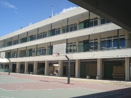 Our School1